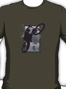 Dirty Bike T-Shirt