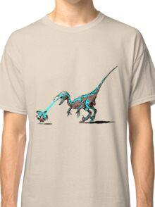 Evolutionary Dramatisation Classic T-Shirt