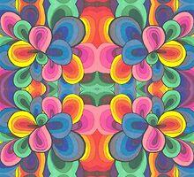 Sharrrrp by amoeba-b