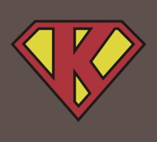 Super K Kids Clothes