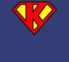Superman K T-Shirt