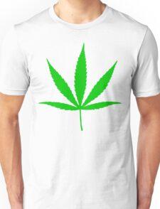 Enjoying Gardening Unisex T-Shirt