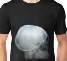 xray Unisex T-Shirt