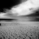Sea Sky by BrainCandy