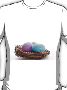 Happy Easter (2015) T-Shirt
