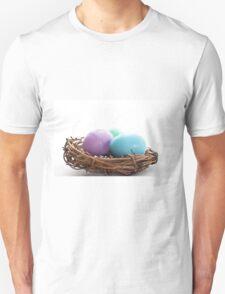 Happy Easter (2015) Unisex T-Shirt