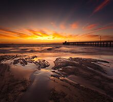 Point Lonsdale Beauty by Neil