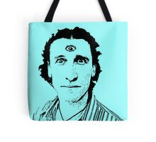 David Collins (The Umbilical Brothers) Tote Bag