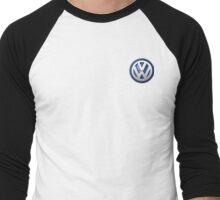 VW Men's Baseball ¾ T-Shirt