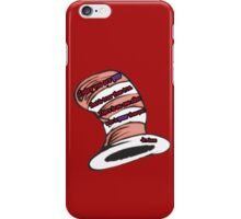 Today you are you that is truer than true, there is no one alive who is youer than you, Dr. Seuss iPhone Case/Skin
