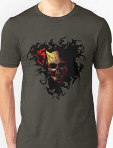 Alien Rock T-Shirt