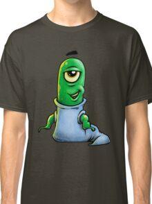 Private Pahhtz Classic T-Shirt