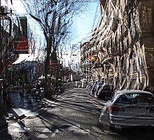 it be's that way sometimes... [P1200291 _XnView _GIMP] by Juan Antonio Zamarripa