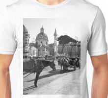 Rome: buggy Unisex T-Shirt