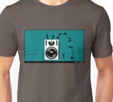 Day Job One Unisex T-Shirt