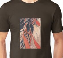 In The Shade Unisex T-Shirt