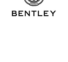 Bentley by Chr1sby