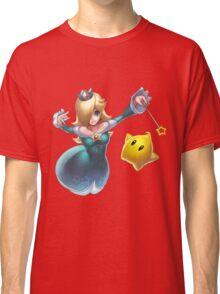 Rosalina Classic T-Shirt