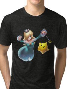 Rosalina Tri-blend T-Shirt