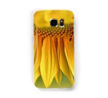 Sunshine On A Stalk Samsung Galaxy Case/Skin