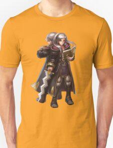 Robin T-Shirt