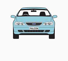 Ford Falcon T-Shirt