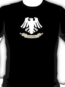 Raven Guard - Warhammer T-Shirt