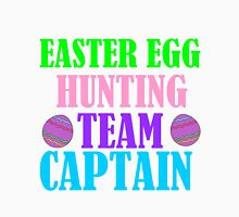 EASTER EGG HUNTING TEAM CAPTAIN Men's Baseball ¾ T-Shirt