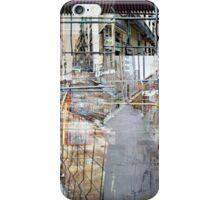 CAM02069-CAM02072_GIMP_A iPhone Case/Skin