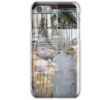 CAM02069-CAM02072_GIMP_A iPhone Case/Skin