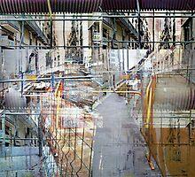 CAM02069-CAM02072_GIMP_A by Juan Antonio Zamarripa