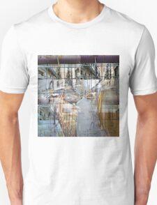 CAM02069-CAM02072_GIMP_A T-Shirt