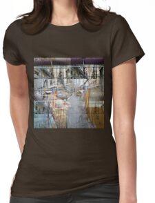 CAM02069-CAM02072_GIMP_A Womens Fitted T-Shirt