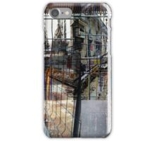 CAM02069-CAM02072_GIMP_B iPhone Case/Skin