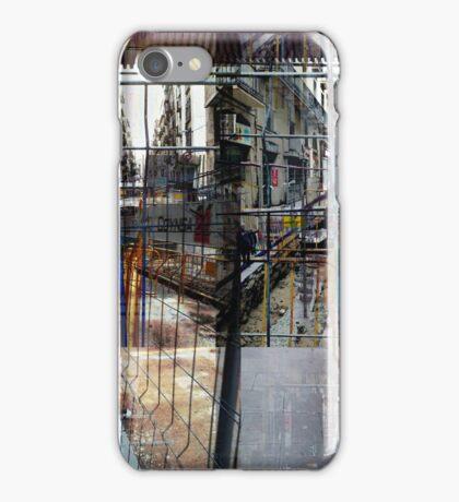 CAM02069-CAM02072_GIMP_B iPhone Case/Skin