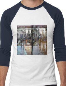 CAM02069-CAM02072_GIMP_B Men's Baseball ¾ T-Shirt