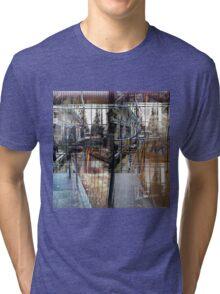 CAM02069-CAM02072_GIMP_B Tri-blend T-Shirt