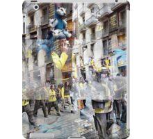 CAM02117-CAM02120_GIMP_A iPad Case/Skin