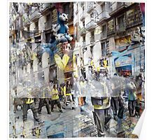 CAM02117-CAM02120_GIMP_A Poster