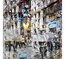 CAM02117-CAM02120_GIMP_A Photographic Print