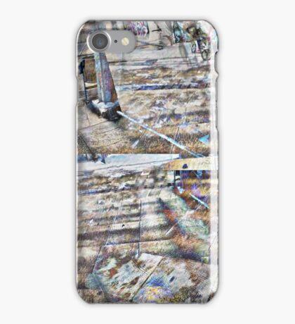 CAM02123-CAM02126_GIMP_A iPhone Case/Skin
