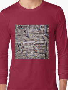 CAM02123-CAM02126_GIMP_A Long Sleeve T-Shirt