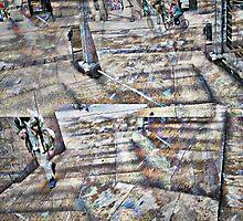 CAM02123-CAM02126_GIMP_A by Juan Antonio Zamarripa