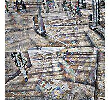 CAM02123-CAM02126_GIMP_A Photographic Print