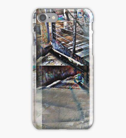 CAM02123-CAM02126_GIMP_B iPhone Case/Skin