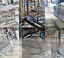 CAM02123-CAM02126_GIMP_B by Juan Antonio Zamarripa
