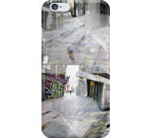 CAM02127-CAM02130_GIMP_A iPhone Case/Skin