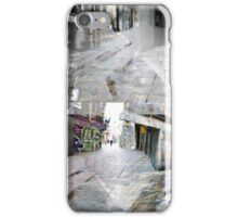 CAM02127-CAM02130_GIMP_A iPhone Case/Skin