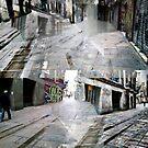 CAM02127-CAM02130_GIMP_A by Juan Antonio Zamarripa [Esqueda]