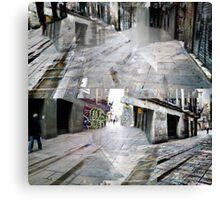 CAM02127-CAM02130_GIMP_A Canvas Print